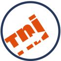 TNi Logo